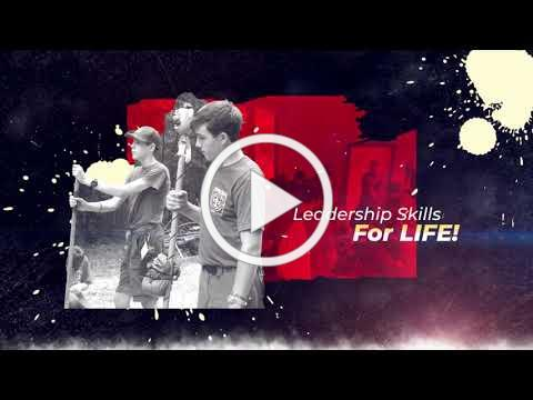 NYLT 2021 Course Promo