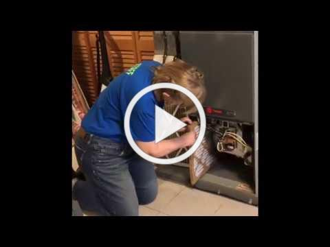 How-to Change Your Furnace Filter