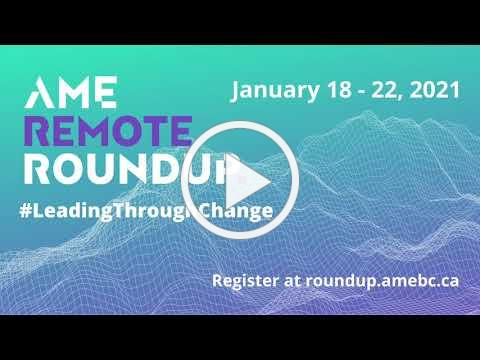 AME REMOTE ROUNDUP 2021