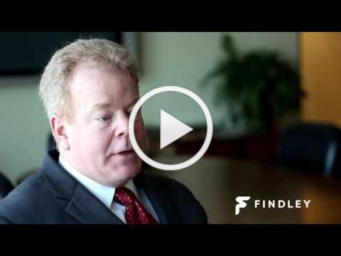 Defined Benefit Plan Administration: Lean on Our Team