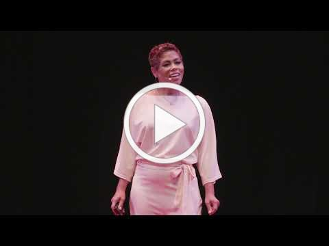 The social implications of race | Tammy Hodo | TEDxJacksonville