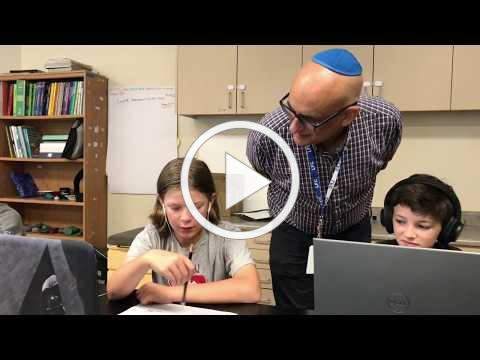 Message from the Head of School 9/5/19