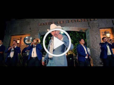 Jr Salazar - Cuando Tienes un Peso (Video Oficial)