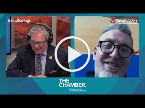 Pivot Pilots 3.0   Chamber Chats