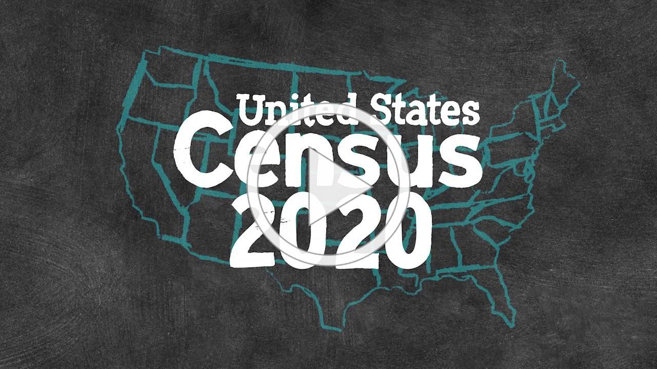 ¿Qué es el Censo?