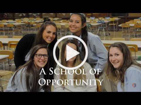 Please Join Us for Fall Open House