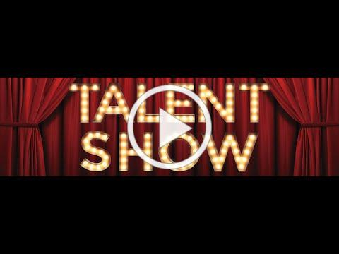 Hyde Park School 2021 Talent Show K-2