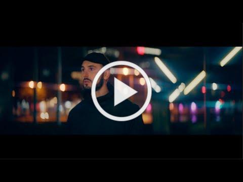 CIAN - Visiones (Video Oficial)
