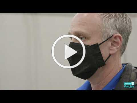 West Michigan Vaccine Clinic How To