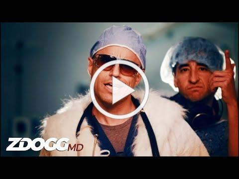 "Readmission | R. Kelly ""Ignition (Remix)"" Parody 