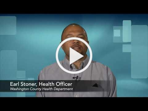 Washington County Health Officer COVID-19 Update: May 29, 2020