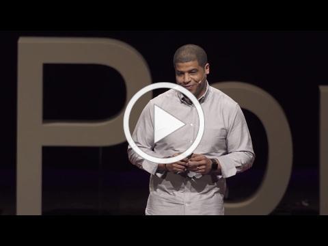 Cheat More | Stephen Green | TEDxPortland