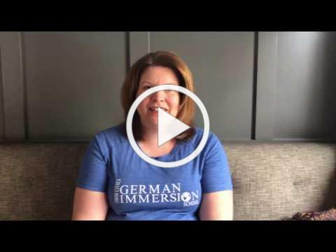 Video Message from the TCGIS Board - April 17, 2020