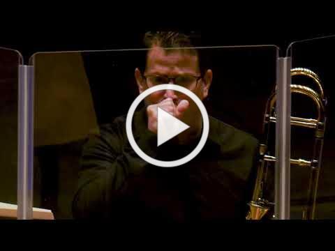 The Philadelphia Orchestra and Steve Martin | Rare Bird Alert