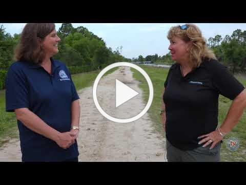 Big Cypress Basin: Who We Are