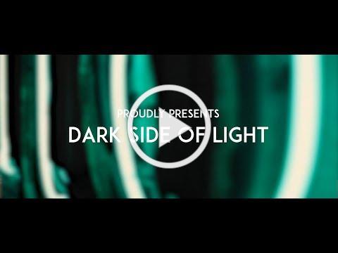 DSOL Summer Breeze Video Trailer