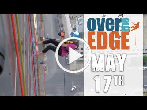 Over the Edge 2019 30 V2