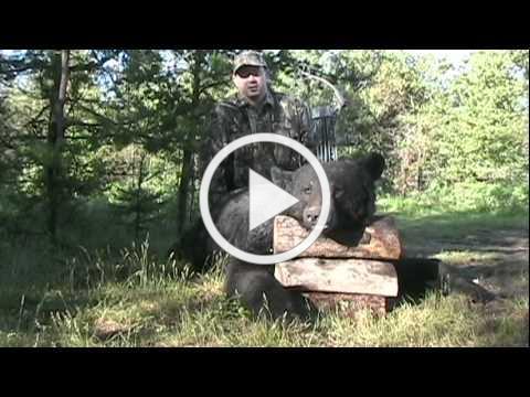Big Bear Hunts Testimonials