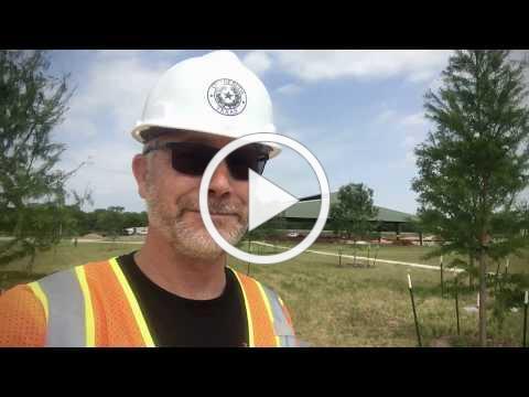 Kennys Construction Chat - April 22, 2020