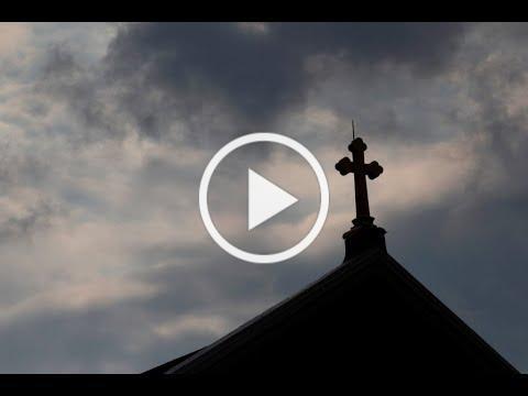 Church in Crisis: Spiritual Contraception