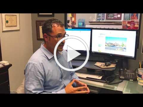 2019 MBA Cohort - Matcon Construction Services