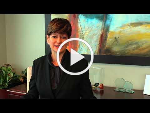 Conference Speaker Preview | Rowena Crosbie