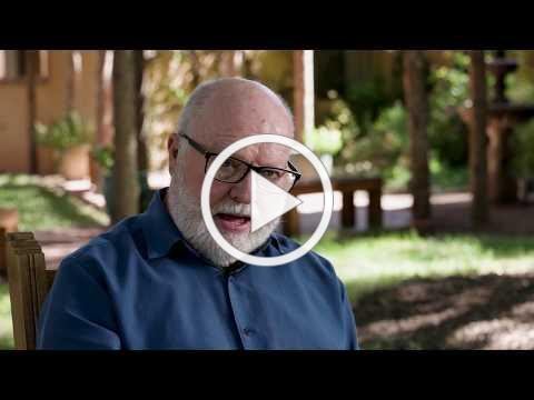 What is Contemplative Prayer and Why is it so Needed? with Fr. Richard Rohr