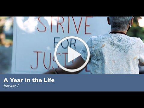 A Year in the Life 01 Black Lives Matter