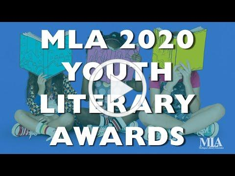 MLA 2020 Youth Literary Award Winners and Honor Books
