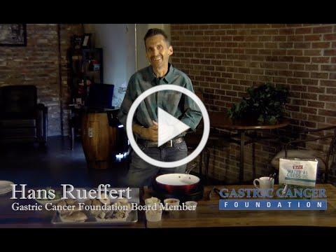 Gesundheit Kitchen - Episode 24: Hearty Mushrooms for Health