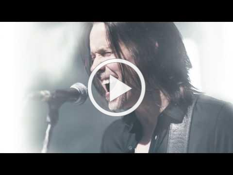 Alter Bridge - Wouldn't You Rather (Official Video)