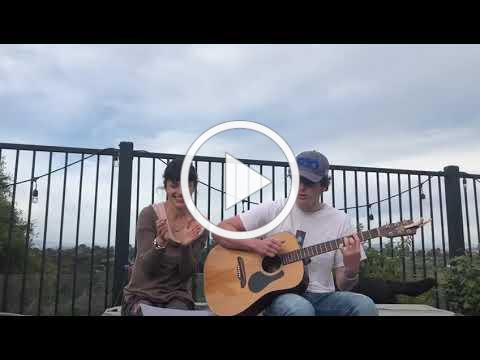 Tzipor - The Sharing Song