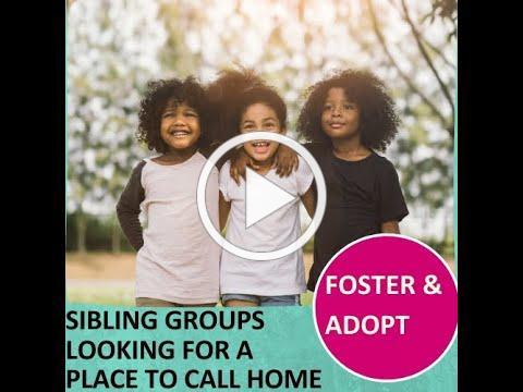 Foster Parent Recruitment Supervisor, Karen Wentzel Talks About Actively Recruiting Foster Families