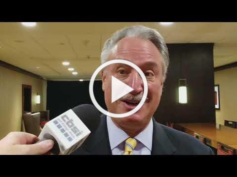 Alex Castellanos, Keynotes PACE Customer Engagement Conf