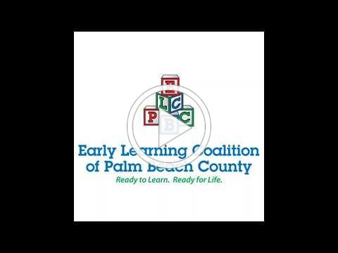 """ELCPBC Parents - Learning Through Play - Letter """"C"""" for Classifying: Literacy Activity (WEEK 11)"""