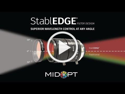MidOpt - StablEDGE® Filters (Full)