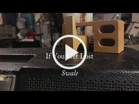 If You Get Lost - Swale (2019 NPR Tiny Desk Contest)