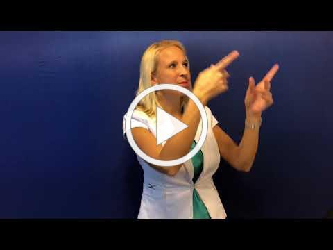 Chapter 14 Hey Listen: Mainstreamed Deaf Children Deserve More! Fallon Brizendine