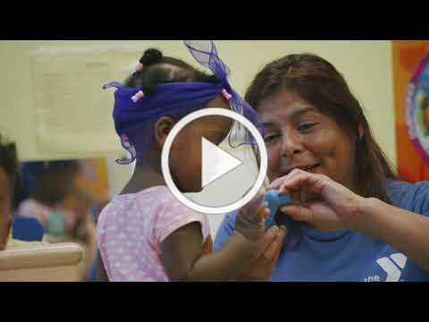 San Antonio, Texas: A Booming City Embarks Upon a Health 'Renaissance' Trailer