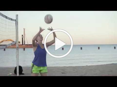 Chicago Sport & Social Club Sport Leagues