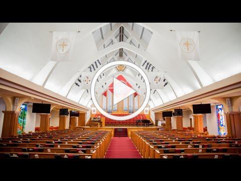 Stewardship Video