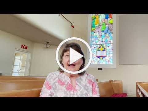 Stories of Us - Carol Spencer