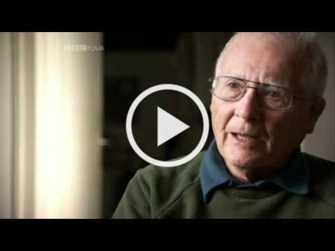 James Lovelock on the end of Civilization