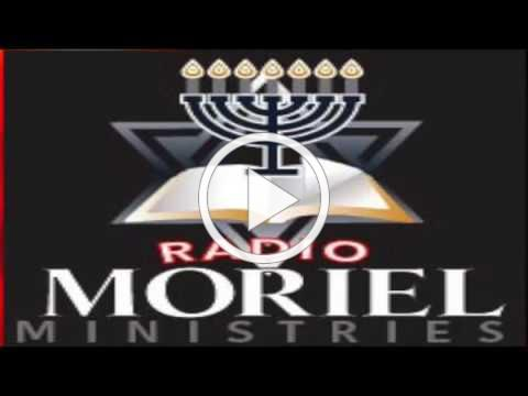 HERESY AND BIBLICAL AUTHORITY-MORIEL TV PRESENTS-JAMES JACOB PRASCH
