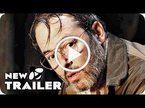 TO DUST Trailer & First Look Clip (2019) Matthew Broderick Dark Comedy Movie