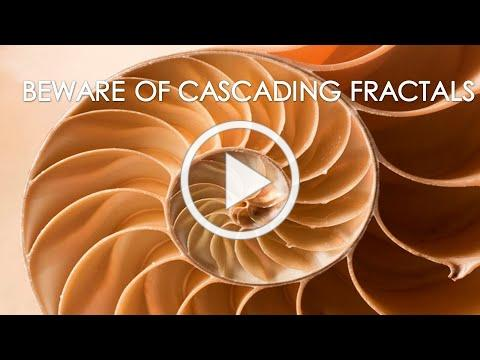 LONGWave - 02-10-21 - FEBRUARY - Beware of Cascading Fractals