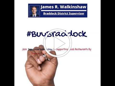 Buy Braddock!