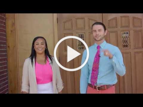 NEON 2019 - Promo Video