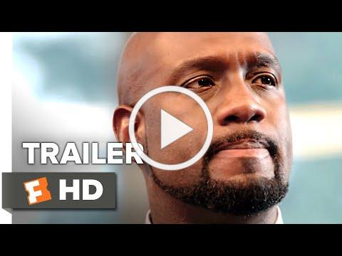 A Question of Faith Trailer #1 (2017) | Movieclips Indie