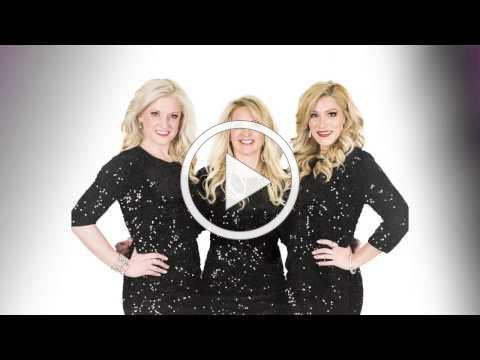 Divas Through the Decades | glberg.com